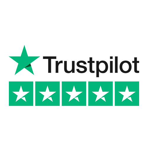 EMS-Innovation is on trustpilot