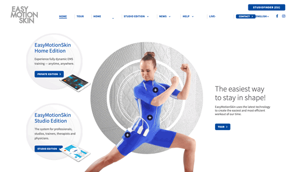 https://easymotionskin.com