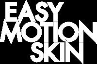 Easy Motion Skin