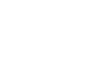 easy_motion_skin-logo Easy Motion Skin, the dry and wireless EMS